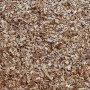 Wood chips - 1 m3 Wood Chips ₴400.00