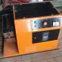 Тестер механической плотности пеллет WOODUA 1000 согласно ISO 17831-1 (EN 15210-1) - Оборудование для производства пеллет - 5...