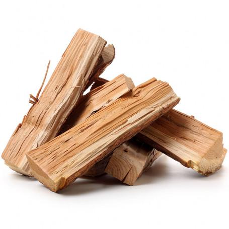 Acacia firewood premium, 1 m3 Firewood 1,300.00