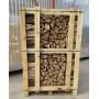 Oak firewood premium dried, 1.7 m3 Firewood 5,100.00