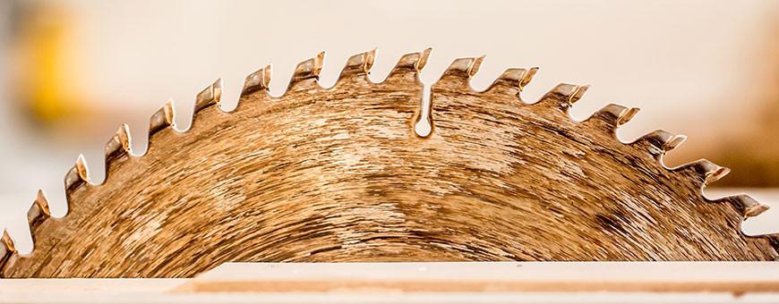 Оборудование деревообработки и производства пеллет